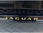Jaguar Air Vent Insert Decals